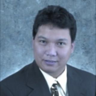 Raul Garcia, MD