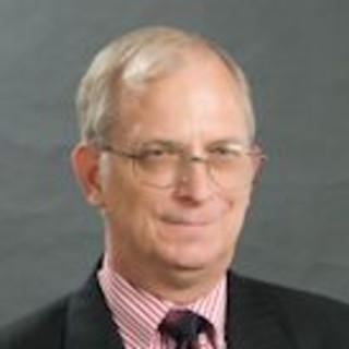 John Green III, MD