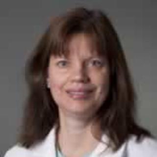 Diana Wilson, MD