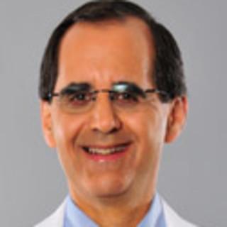 Brian Chodoroff, MD