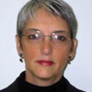 Sandra Hatch, MD