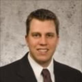Reid Sousek, MD