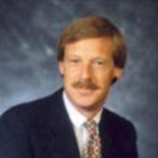Richard Turk, DO