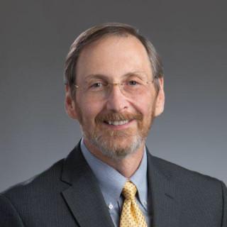 Stanley Oakley Jr., MD