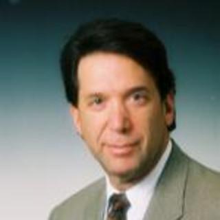 Scott Fleischer, MD