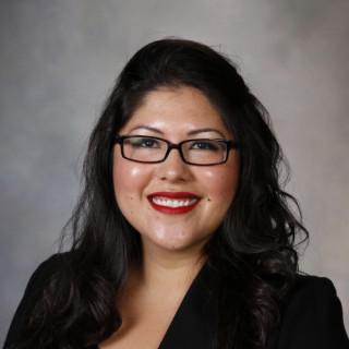 Sahar Saddoughi, MD