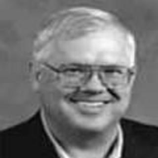 Stanton Danielson, MD