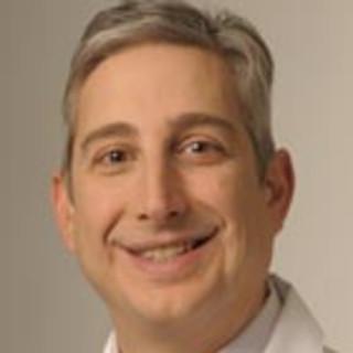 Darryl Dirisio, MD