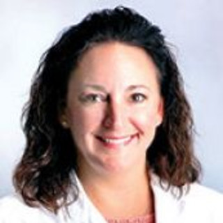 Heather Moss, MD