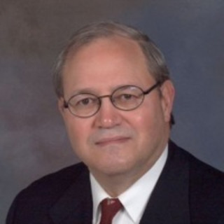Matthew Likavec, MD
