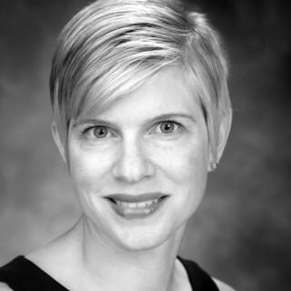 Elise Berlan, MD