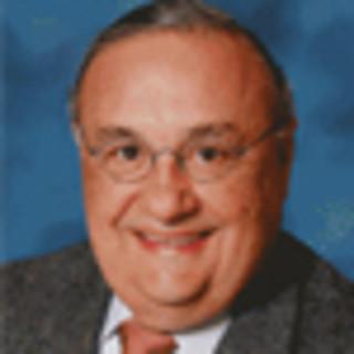 Frank Galioto Jr., MD