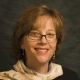 Margaret Saltzstein, MD