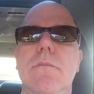 John Gleason Jr., MD