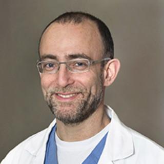 Daniel Katz, MD