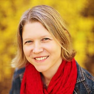 Heather McKnight, MD
