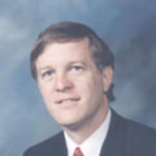 Monte Weinberger, MD