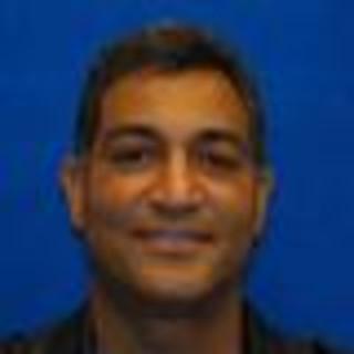 Jhonny Salomon, MD