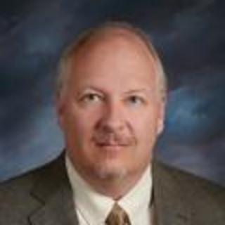 Todd Williams, MD