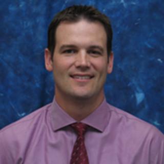 Adam Pettey, MD