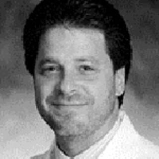 James Damalouji, MD