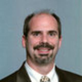 Thomas Shireman, MD