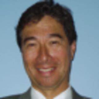 Manuel Lowenhaupt, MD