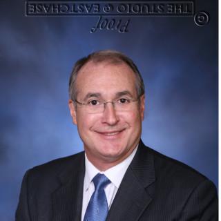 Paul Nagrodzki, MD