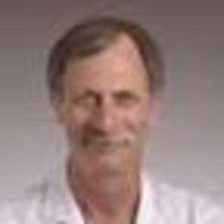 Robert Gougelet, MD
