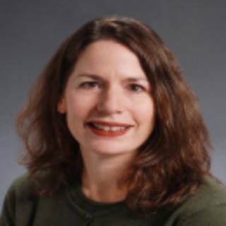 Mary Bartel, MD