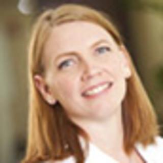 Jennifer Schroeder, MD
