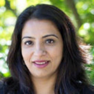 Manisha Balwani, MD