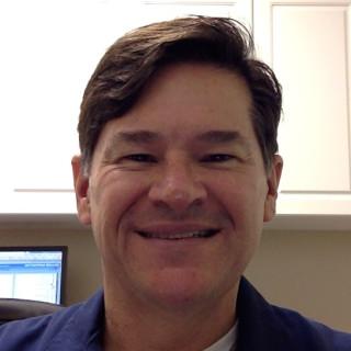 Patrick Tucker, MD