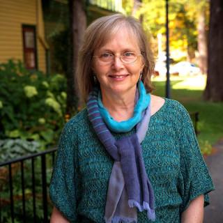 Pamela Stone, MD