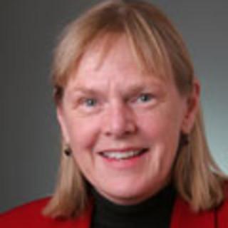 Sheila Lawrence, MD
