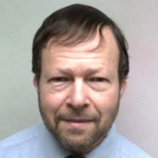 Edward Schneider, MD