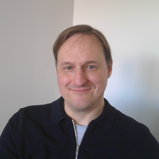 Erik Whitfield, MD