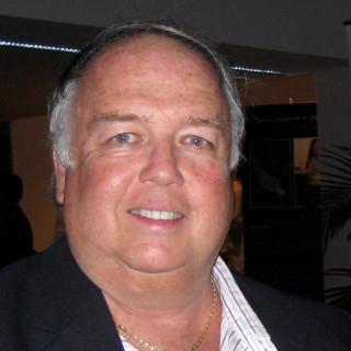 Harry Mills Jr., MD