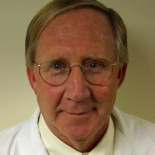 Alan Podosek, MD