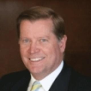 Robert Parke, MD