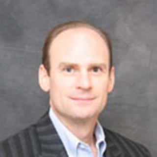 Bradley Bryan, MD
