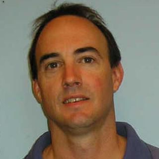 Samuel Massey III, MD