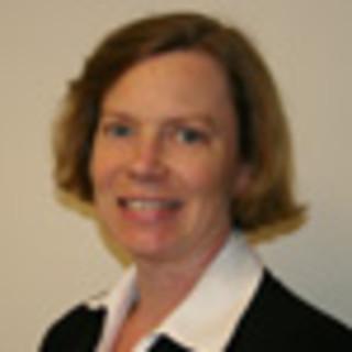 Elizabeth Tapen, MD