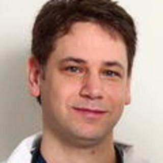 Jon Falck, MD