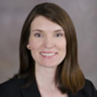Lisa Bayer, MD