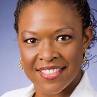 Michele Cofield, MD