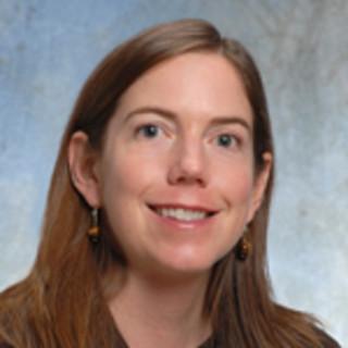 Kimber Pezzoni, MD