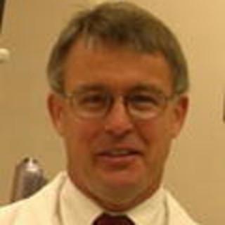 Steven Rose, MD