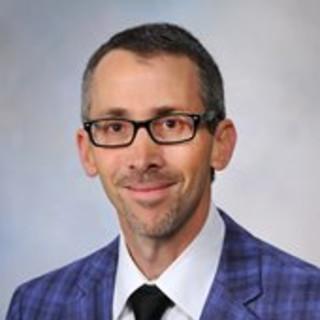 Devon Rubin, MD