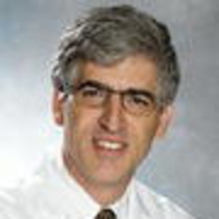 Michael Rabin, MD